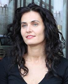 Drehbuch-Lektorin Nicole Roma war zu Gast beim Lektorenverband VFLL