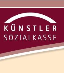 Lektorenverband VFLL KSK Künstlersozialkasse