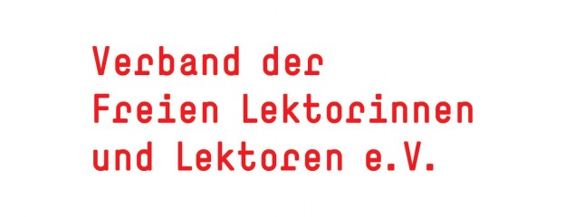 VFLL_Lektorenverband