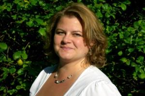 Jana Gdanietz (Foto: JG)