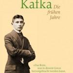 """Lesung aus """"Kafka. Die frühen Jahre"""" , mitorganisiert vom VFLL"""