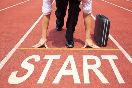 Fit fürs Freie Lektorat und den Start als Selbstständiger