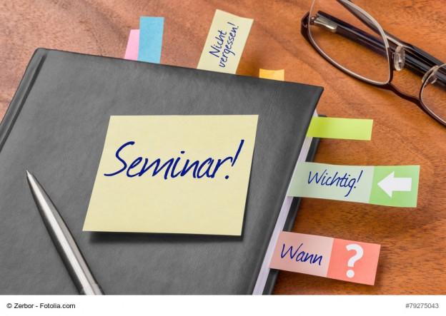 Lektorenverband Weiterbildung Fortbildung Seminar für Lektoren