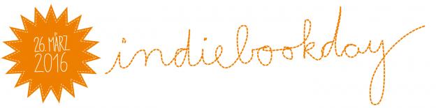 Lektorenverband VFLL Indiebookday