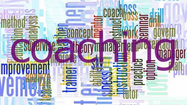 Autorencoaching Coaching Autoren Lektoren betreuen Autoren Beratung Manuskript