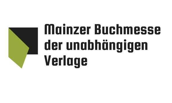 Mainzer Buchmesse der unabhängigen Verlage Sponsor Lektorenverband VFLL
