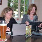 Lektorenverband VFLL Kollegiales Coaching Facebook für Selbstständige