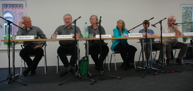 sprachwandel-diskussion-lektorenverband-bild-ingrid-hilgers