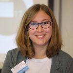 Diskussion Lektorat Lektorenverband Sabine Landes