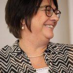 Diskussion Lektorat Lektorenverband Susanne Franz
