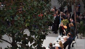 Lektorenverband VFLL auf der Leipziger Buchmesse Preis Übersetzung