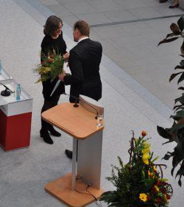 Lektorenverband VFLL auf der Leipziger Buchmesse Preis Essay Sachbuch