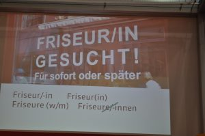 Lektorenverband VFLL auf der Leipziger Buchmesse10_Turtschi