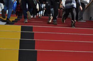 Lektorenverband VFLL auf der Leipziger Buchmesse13