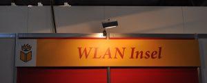 Lektorenverband VFLL auf der Leipziger Buchmesse4