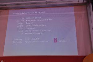 Lektorenverband VFLL auf der Leipziger Buchmesse_Turtschi1