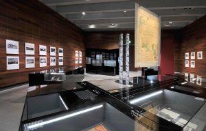 Der Lektorenverband VFLL im Literaturmuseum Marbach