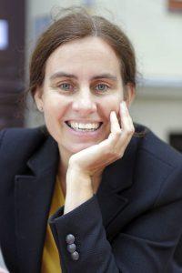 Dorothea Kenneweg