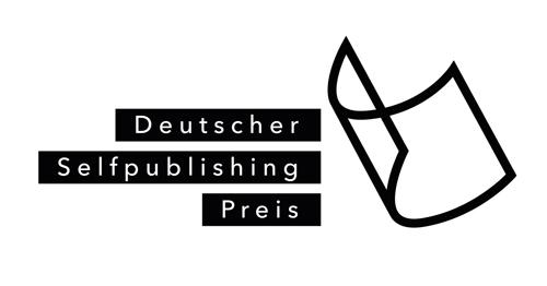 Deutscher Selfpublishing-Preis Lektorin und Gewinnerin