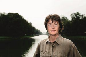 Sandra Uschtrin