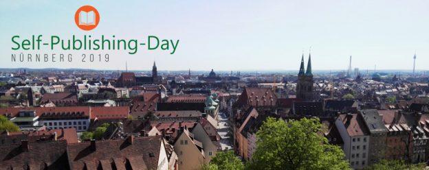Self-Publishing-Day 2019 im Zeichen der Burg – Foto: Dr. Lutz Kreutzer