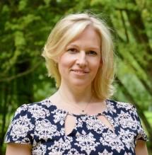 Micaela Krieger-Hauwede ist 2. Sprecherin der VFLL-Regionalgruppe Leipzig.