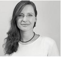 VFLL-Mitglied Marianne Eppelt vertritt die RG Leipzig im Regionalrat