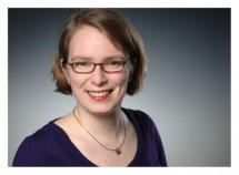 VFLL-Regionalgruppensprecherin Dr. Franziska Walter