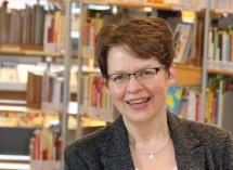 Regionalratsdelegierte Dr. Susanne Schuster