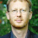 Interview mit Dr. Hauke Bartels über die Arbeit des Sorbischen Instituts e. V.